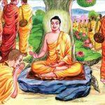 Lời Phật dạy về lòng biết ơn: Trân trọng thứ mình đang có bạn sẽ có nhiều hơn