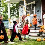 Halloween là gì? ý nghĩa giáo dục của lễ hội này?