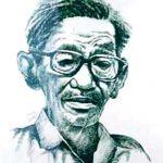 Kỷ Niệm Chín Năm Ngày Mất Nhà Văn Sơn Nam