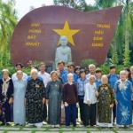 Truyền Thống Hiếu Nghĩa Của Dân Tộc Việt