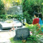 Nhớ Nhà Văn Sơn Nam