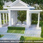 Tư vấn mua đất nghĩa trang Thiên Chúa giáo