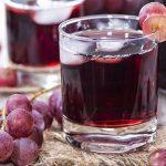 Những thực phẩm giúp giảm cholesterol trong máu