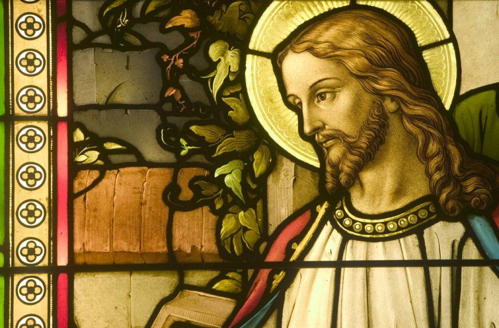 Về các khái niệm 'tôn giáo', 'tín ngưỡng' và 'mê tín dị đoan'