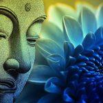 Phân biệt cầu an và cầu siêu trong Phật giáo