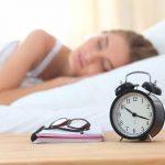 Những tác hại của việc ngủ nhiều
