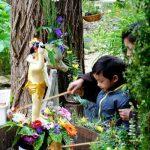 Ý nghĩa ngày Phật đản trong đời sống người Việt