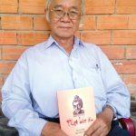 Tưởng nhớ nhà thơ, nhà báo Trà Kim Long